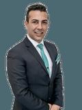 Ali Khanchedar, Southlands Estate Agents - Penrith