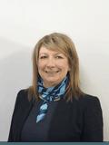 Donna Smith, Harcourts Meander Valley - Deloraine
