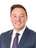 Christian Robortella, Barry Plant North Eastern Group - Bundoora, Greensborough & Mill Park-South Morang