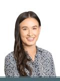 Sheridan Hodgetts, Hinternoosa - Cooroy