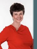 Joanne Farr, Platinum Properties - Oxenford