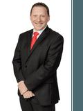 Justin Ross, Professionals Methven Group - Mooroolbark