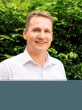 Adam Mangleson, Chincogan Real Estate - Mullumbimby