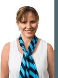 Karen Nelson, Harcourts Plus - (RLA 254620)