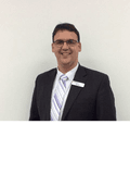 Kelvin Gaffiero, Len Smith Real Estate - Bacchus Marsh