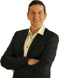 Dion Brown, DASH Real Estate - Kallaroo