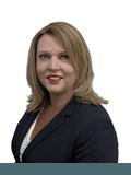 Jo-Ann Davis, Lucy Cole Prestige Properties