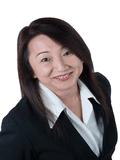 Patricia Tay, Platinum Realty Group - Ocean Reef