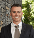 Matt Currie, THE INDUSTRY ESTATE AGENTS  - CAIRNS