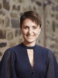 Rachel Lawrie, Ray White - North Adelaide - Sales RLA281212 Rentals RLA283760