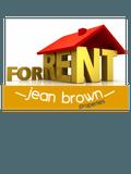 Jean Brown Properties, Jean Brown Properties - Coomera
