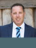 Scott Lindo, Harcourts Excellence KURRAJONG - HAWKESBURY - HILLS