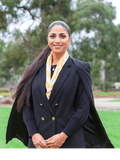 Maggie Raad, Ray White - Carrum Downs