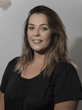 Casey Turkovic, Perth Realty Group - MAYLANDS
