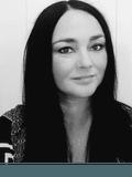 Debbie Buchanan, Postcode Property - SAMFORD VALLEY