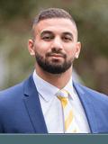 Ibrahim Merjan, Ray White - Macarthur Group