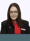 Deneille Plowman, Professionals - TAMWORTH