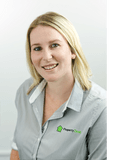 Samantha Ellis, PROPERTY ZEST RENTALS - CHERMSIDE WEST