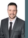 Chris Phillips, TM Residential - Dalkeith