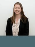 Emily Gretgrix, D B Philpott Real Estate RLA 46442 - Prospect