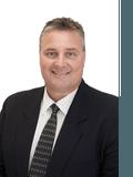 Peter Mott, Sprake Real Estate - MARYBOROUGH