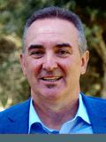 Frank Sanchez, RH Property - Applecross