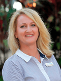 Annette Rowlings, Explore Property - Townsville