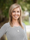 Courtney Robson, Place - Bulimba