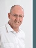Danny Whalen, Danny Whalen Real Estate - BELLINGEN