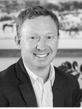 Joshua Mayo, Inglis Property Macarthur - Camden