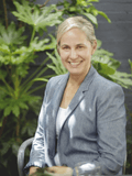 Carolyn Wright, Your Property Manager - Sandringham