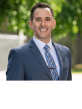 David Galloway-Penney, Elite Real Estate Services - Cairns