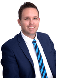 Nigel Ross, Harcourts Ross Realty - MORLEY