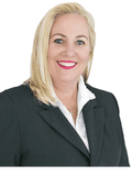 Leanne King, The Property League
