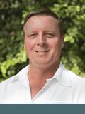 Dave Bosselmann, Elders Real Estate Brunswick Heads - BRUNSWICK HEADS