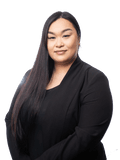 Michelle Lasala, Kho & Lee Property Group - Pyrmont