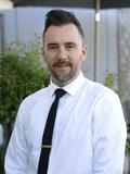 Tim Rooke, PH Property - Bendigo
