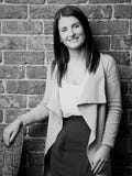 Martina Trajceska, Village Real Estate - Seddon