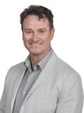 Mark Mitchell, Stocker Preston - Busselton