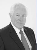Norman Honer, Honer Dodd Realty - Sans Souci