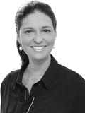 Karen Firth, Bourkes - South Perth