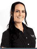 Alana Hawkins, Code Property Group - BIRTINYA