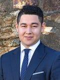 Brendan Clouston, McGrath Estate Agents - NEW FARM