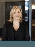Janet Dring, Chapman Real Estate - Springwood