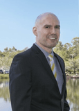 Rudy Grommen, Ray White - Brookwater