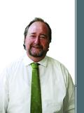 Robert Goyne, Fall Real Estate - North Hobart