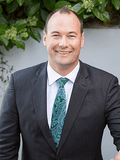 Andrew Lutze, Cunninghams Real Estate
