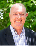 Mark Setterfield, Link Real Estate