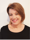 Jo Mathers, Simonds Homes - Loganholme