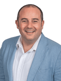 Justin Geracitano, Stocker Preston - Busselton